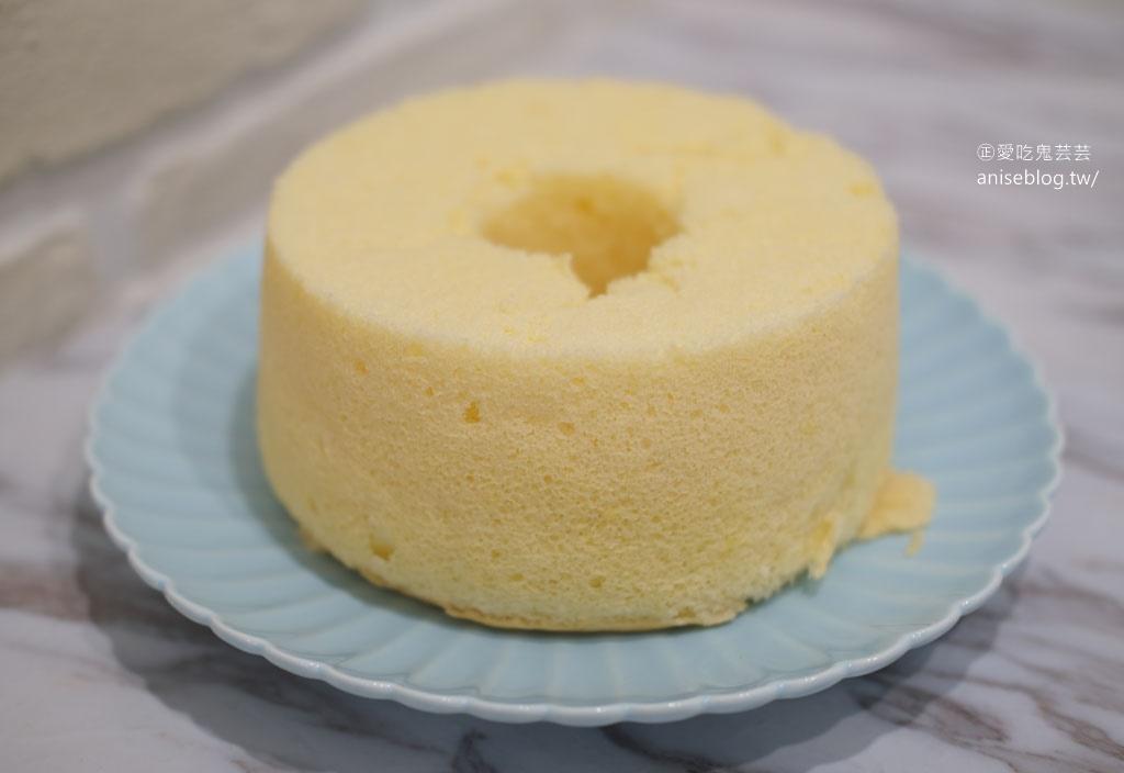 蔥花麵包簡易版(麵包機揉麵),最愛蒼阿胖!