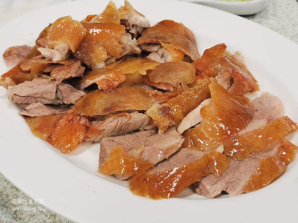 饞客烤鴨&干鍋&烤魚&羊肉爐, 記得湊足10人再去蛤!