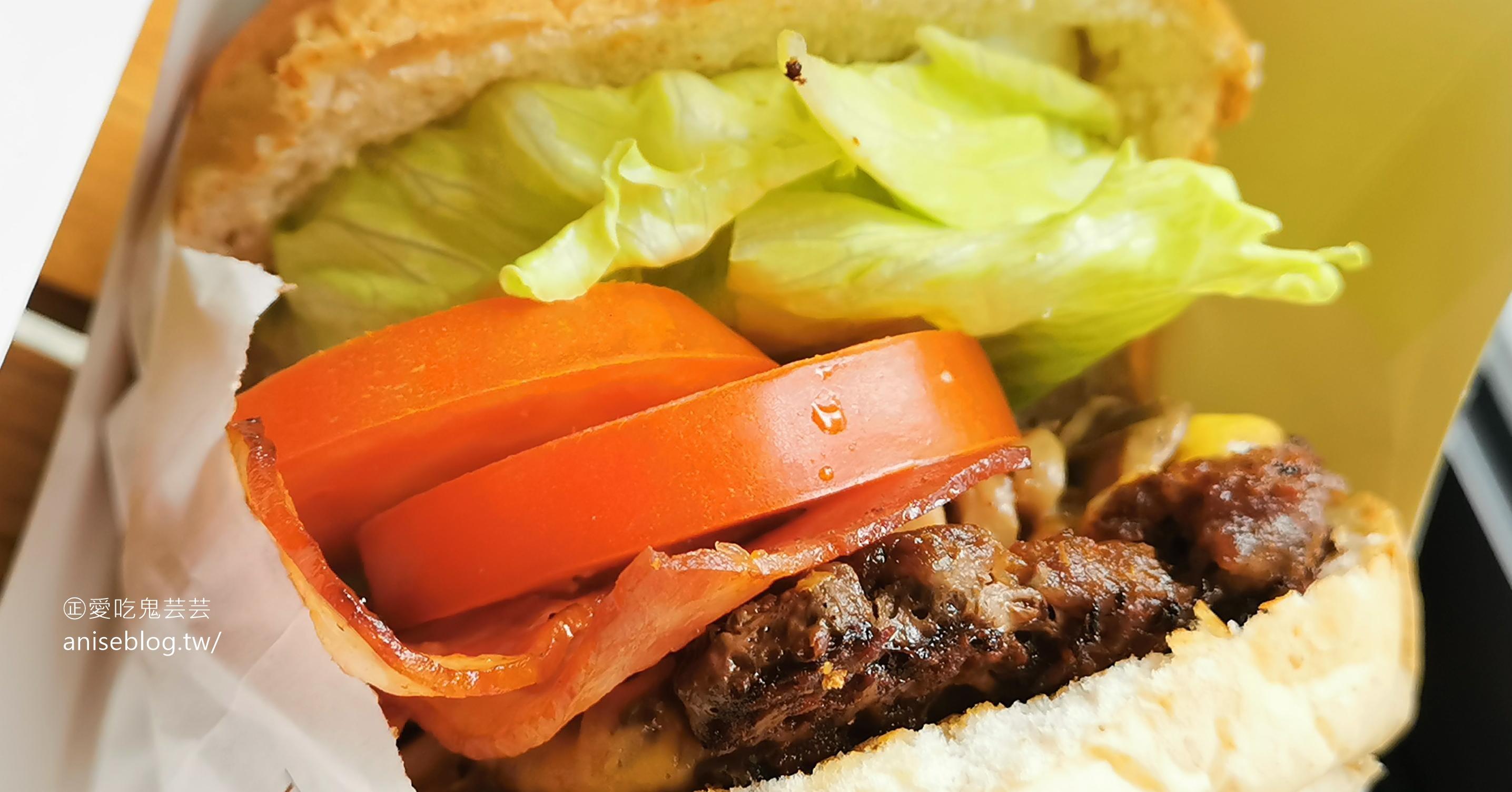 網站近期文章:樂檸漢堡北車,記得穿短褲有優惠哦!果然好吃還吃飽飽😋