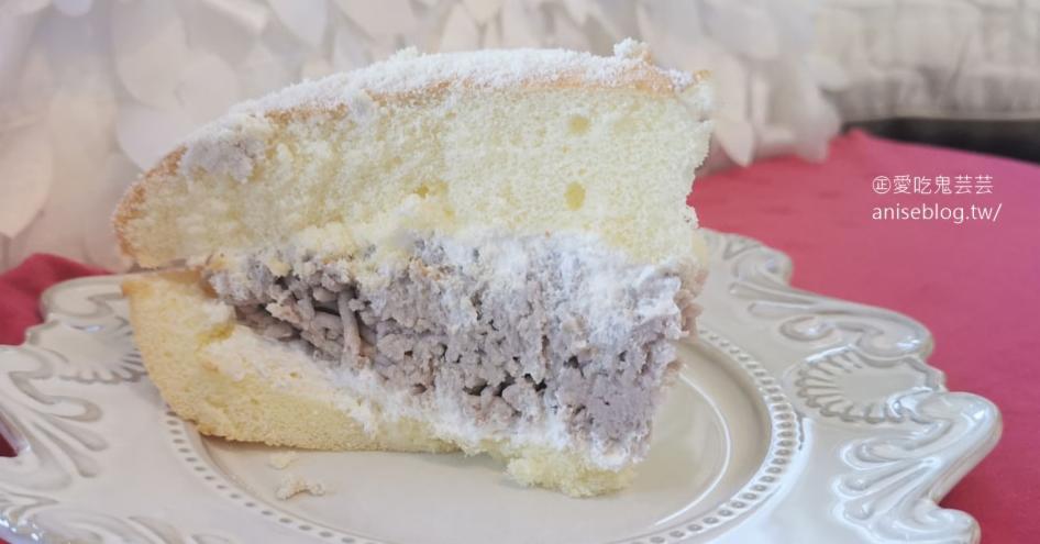 網站近期文章:佳樂蛋糕最好吃的是?草莓波士頓派?nonoo,其實我最愛的是…