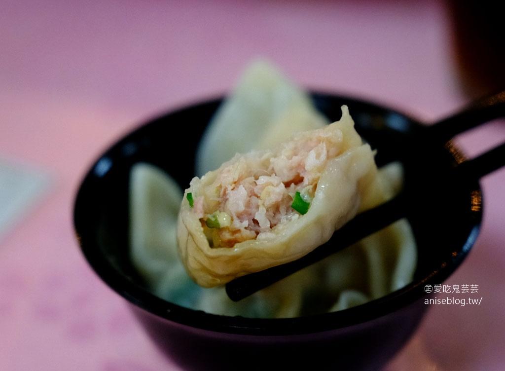 永寶餐廳(中央廣播電台員工餐廳),超便宜佛心餐廳,最愛水餃、山東燒雞、滷大腸!