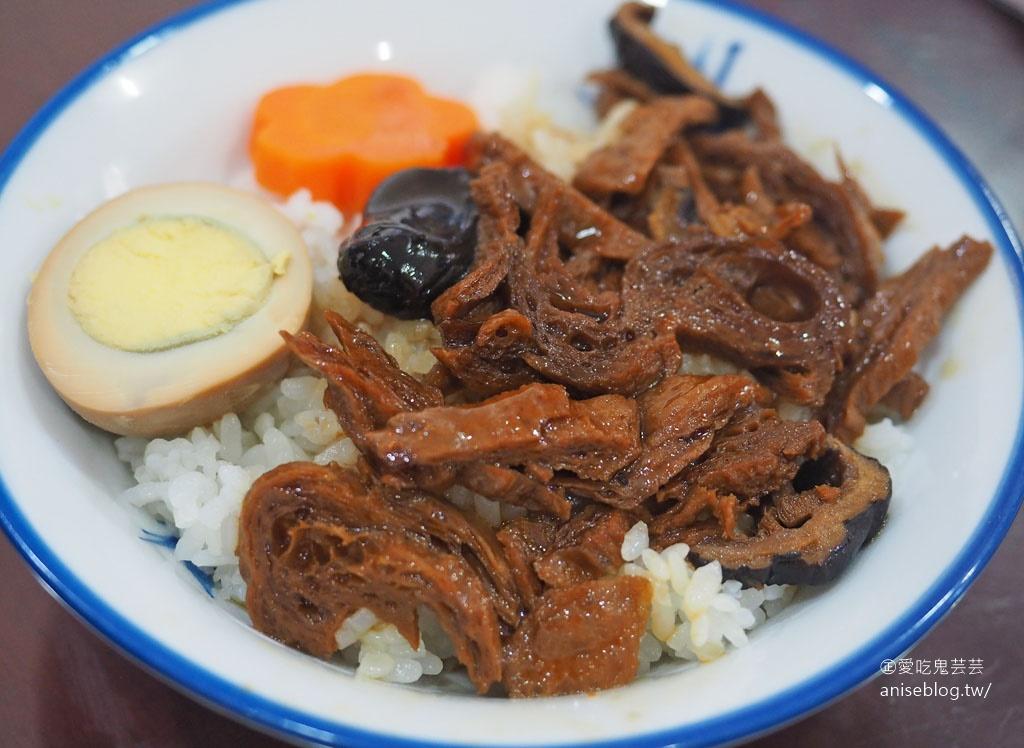 樸食甘味小館,宜蘭美食聚集地-廣興路之美味卜肉