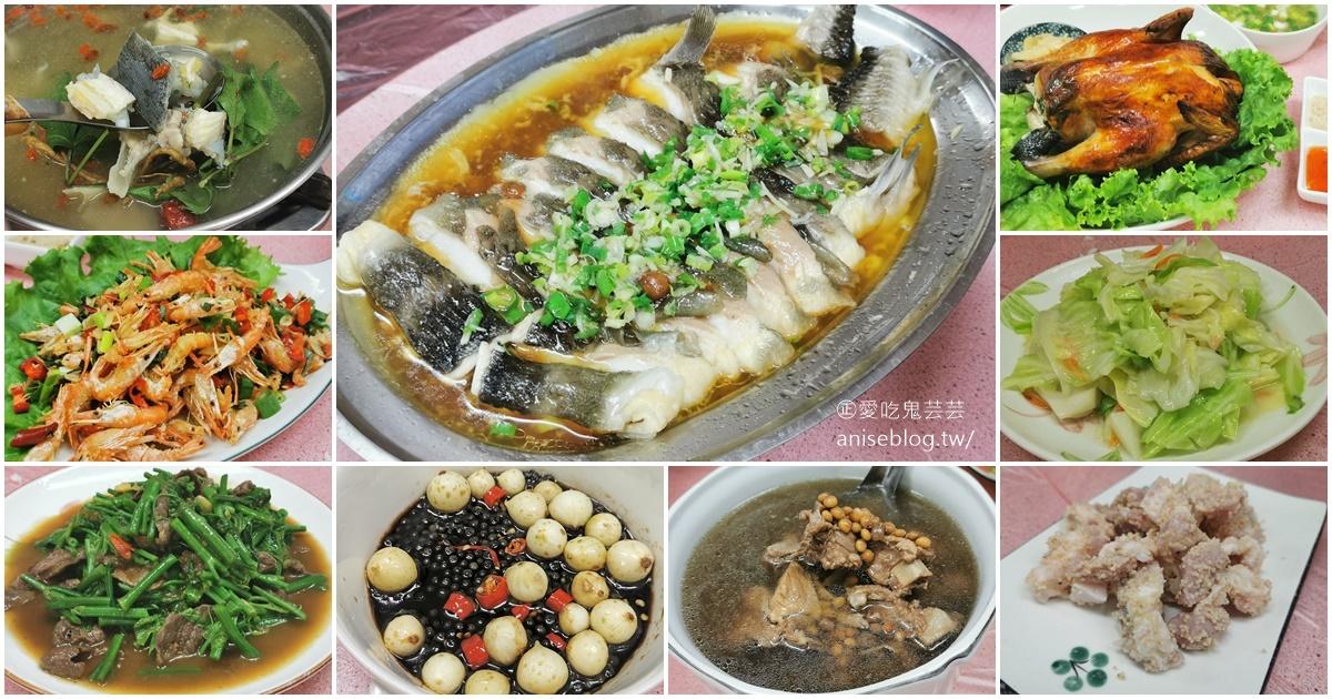 網站近期文章:廬山富士風味餐廳,有山產有鱘龍魚和鱒魚的美味餐廳