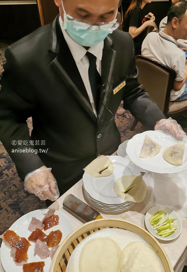 世貿名人坊(前世貿聯誼社),最愛香檸脆皮叉燒、脆皮燒肉、蝦仁腸粉、蘿蔔糕…..🤤🤤