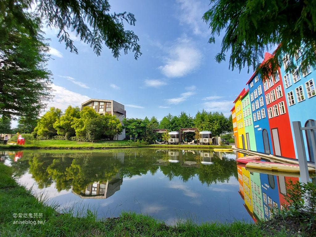 網站近期文章:伊格魯童話森林,2020最新景點,宜蘭的北歐!北歐芬蘭極光冰屋、耶誕老人村、丹麥小美人魚、丹麥新港、瑞典小紅馬(門票抵消費)