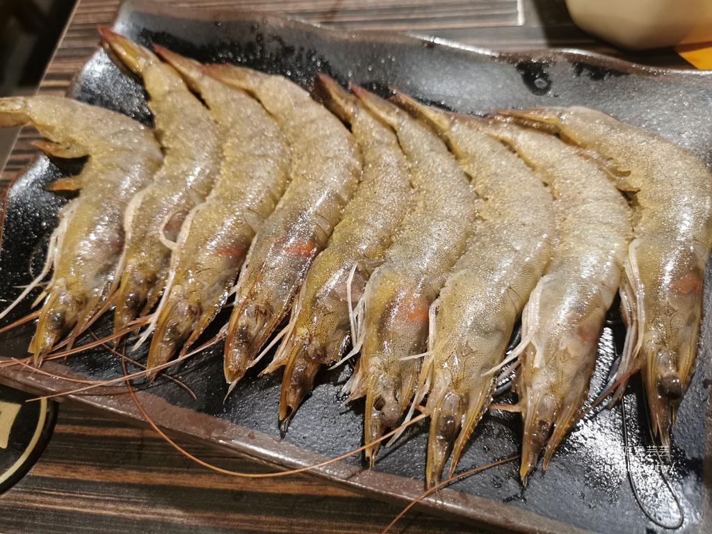 燒肉眾吉林店,平價海陸燒肉吃到飽!