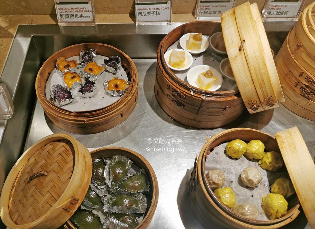 原素食府,素食自助百匯吃到飽 @板橋府中站旁