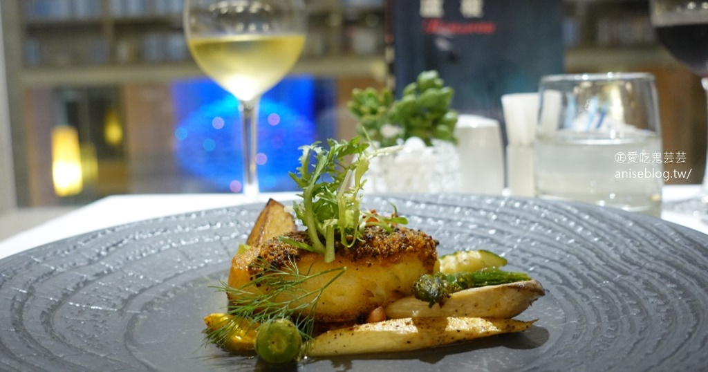 網站近期文章:大地酒店喜歡廳,2020 ITF線上旅展超優惠!一泊二食晚餐精緻又美味
