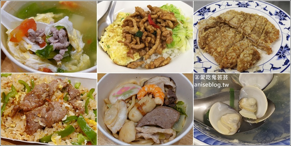 今日熱門文章:阿淑小吃,現炒美味肉絲飯,隱身士林巷弄美食(姊姊食記)