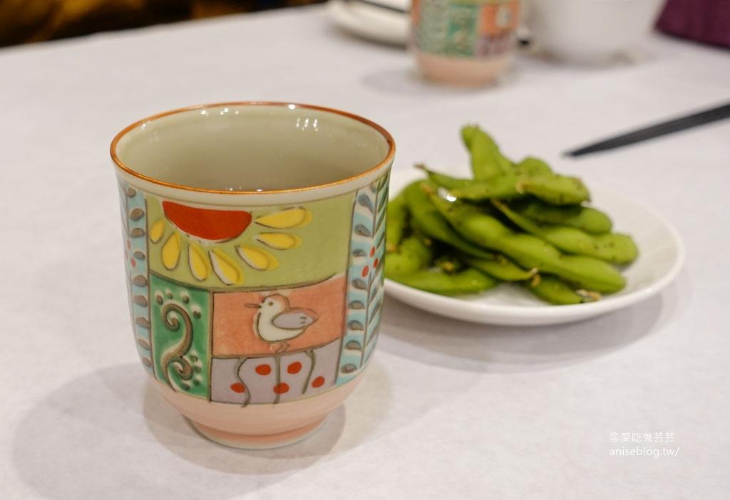 祥和蔬食,美味划算的蔬食料理 @2020米其林必比登推介 (文末菜單)