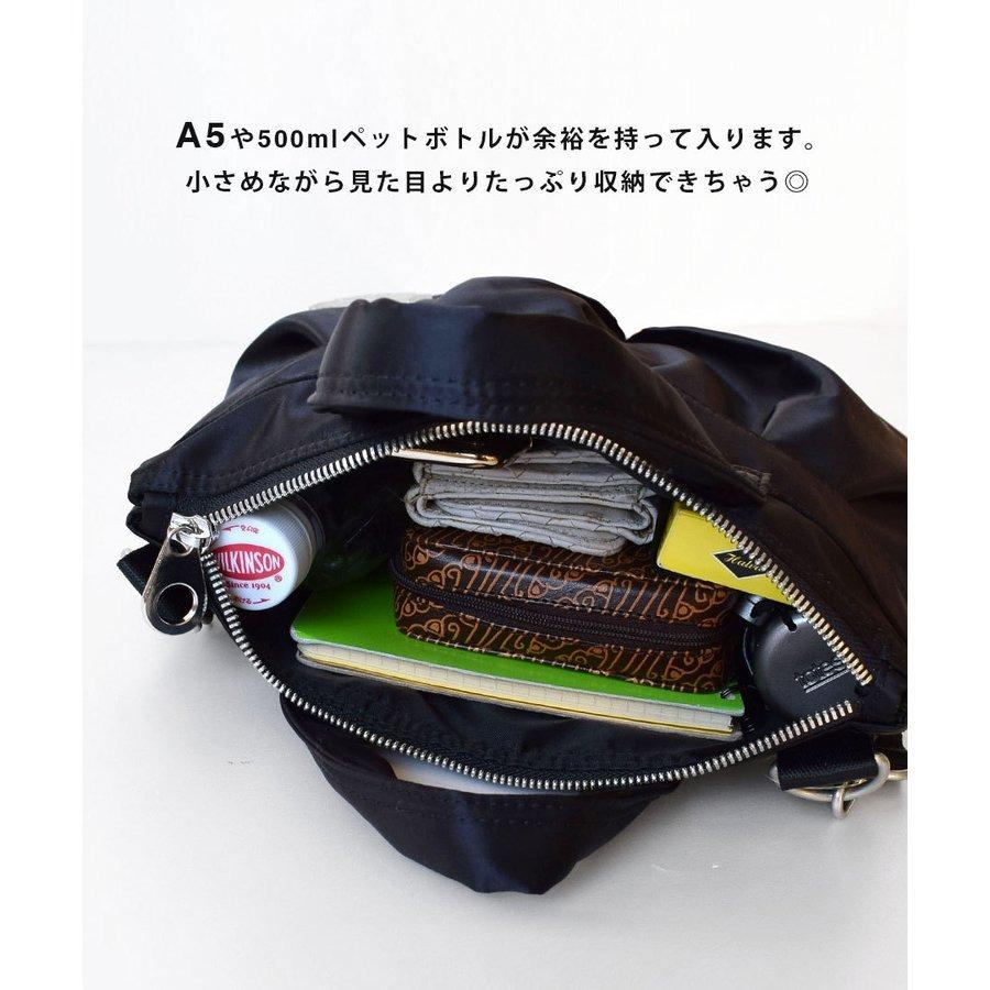 雙11週優惠團快閃連三發!日本anello包包新品特價中 (限11/10~11/12)