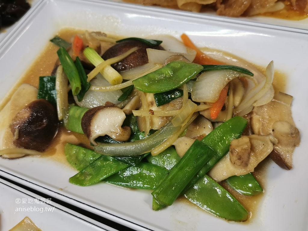 角板山老店家風味餐,拉拉山腳下的泰雅族料理 (寵物友善)