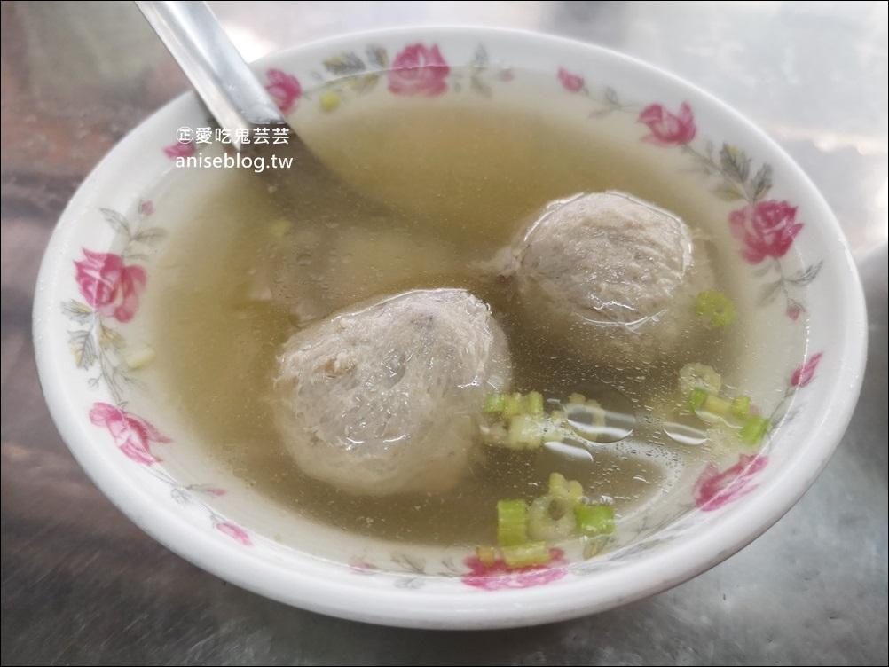 阿田油飯,大同市場50年老店,三重電信街美食(姊姊食記)