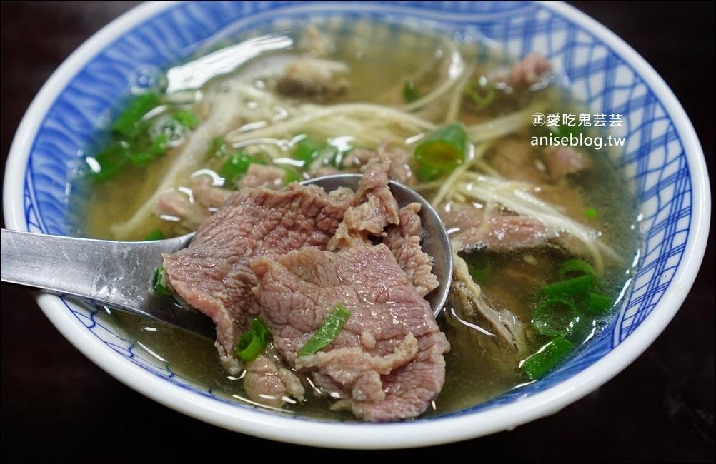 新營人牛肉,台灣牛料理熱炒宵夜,延三夜市美食(姊姊食記)