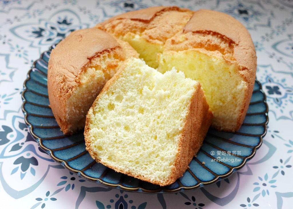 旺來蛋糕,寧夏夜市古早味蛋糕,網友激推的神好吃古早味蛋糕