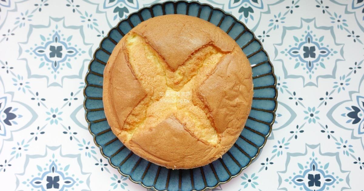 旺來蛋糕,寧夏夜市古早味蛋糕,網友激推的神好吃古早味蛋糕 @愛吃鬼芸芸