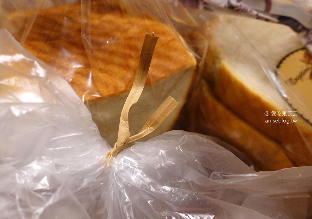 野上麵包坊,徒子徒孫超多的烘焙界祖師爺,我的最愛👍