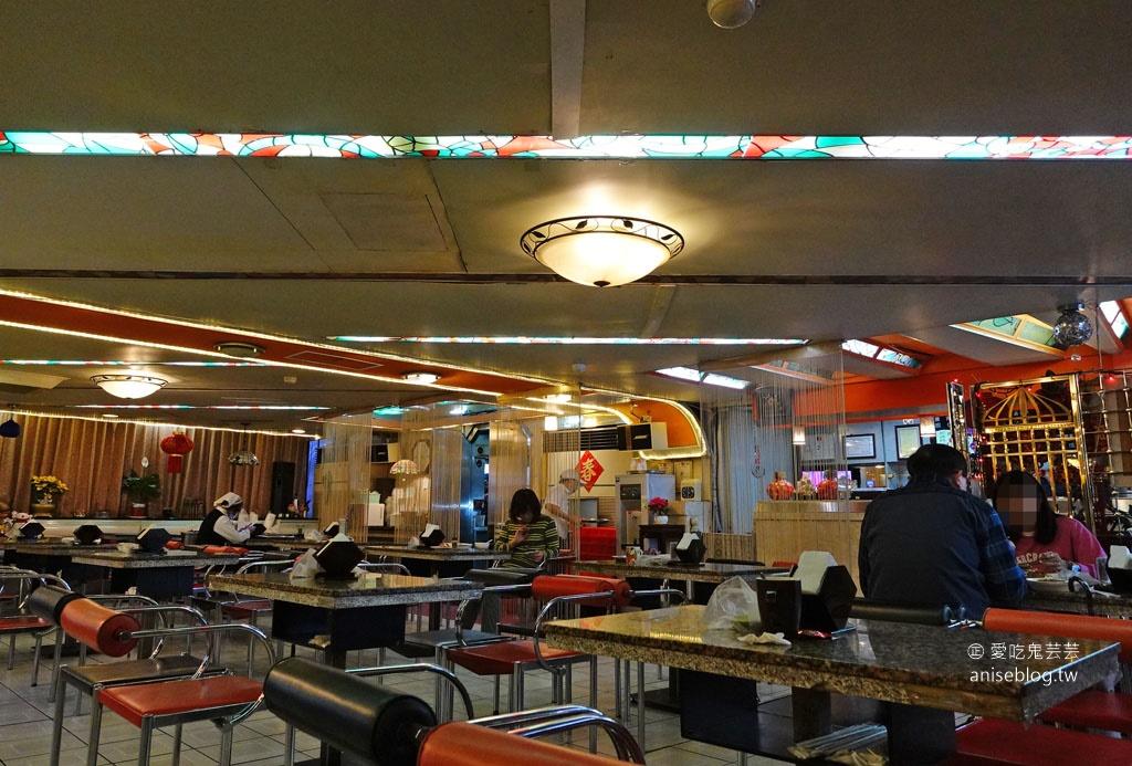 東一排骨台北總店,懷舊美味排骨飯,飄香40多年