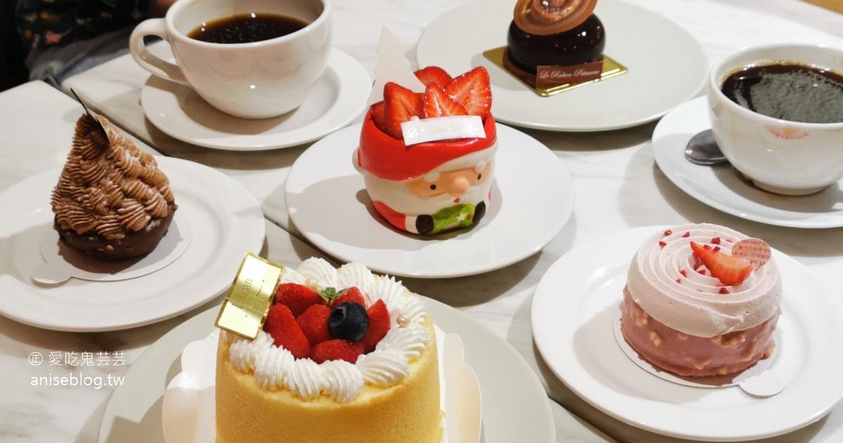 法朋烘焙甜點坊,草莓季開跑啦,今年草莓超好吃😍 @愛吃鬼芸芸