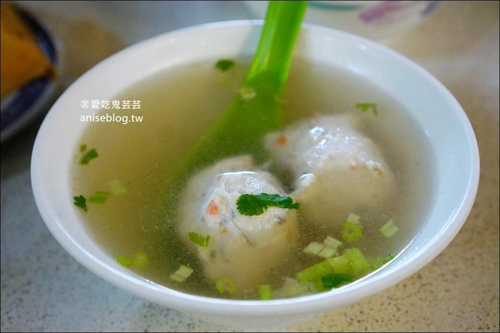 香滿園滷肉飯,雙連捷運站超人氣小吃,大同區美食(姊姊食記)