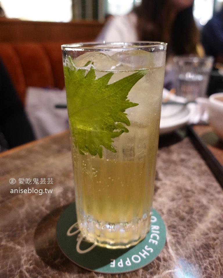心潮飯店台式炒飯專門店 @永心鳳茶全新台式餐酒館