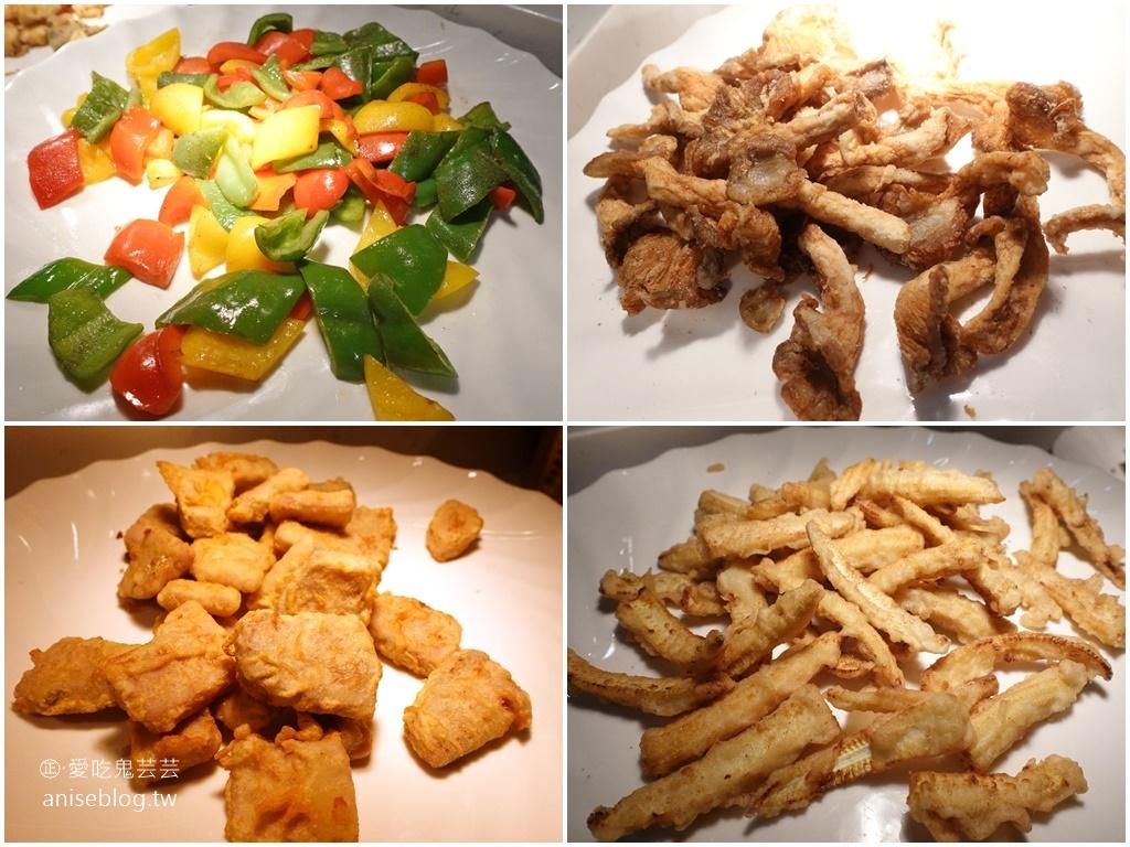 御蓮齋,無添加、原型食物,回到最原始無化學添加的料理!