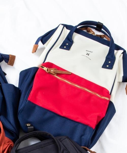 日本包包新年福箱團開賣,便宜到不買沒朋友!mis zapatos美腿包、anello包包