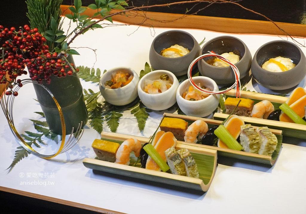 燈燈庵,台北會席料理專門,精緻美味低調奢華,政商名流的愛!(幾乎都包廂)