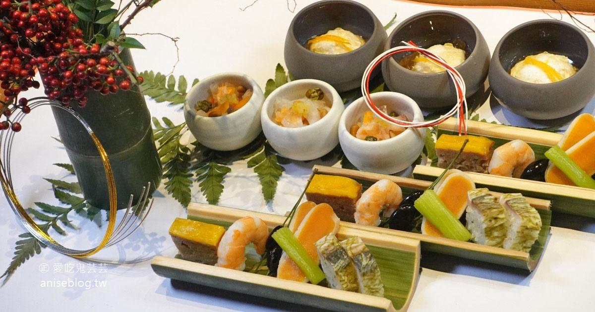 網站近期文章:燈燈庵,台北會席料理專門,精緻美味低調奢華,政商名流的愛!(幾乎都包廂)