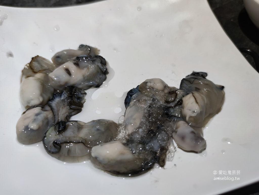 椒心苑,高評價麻辣鍋吃到飽