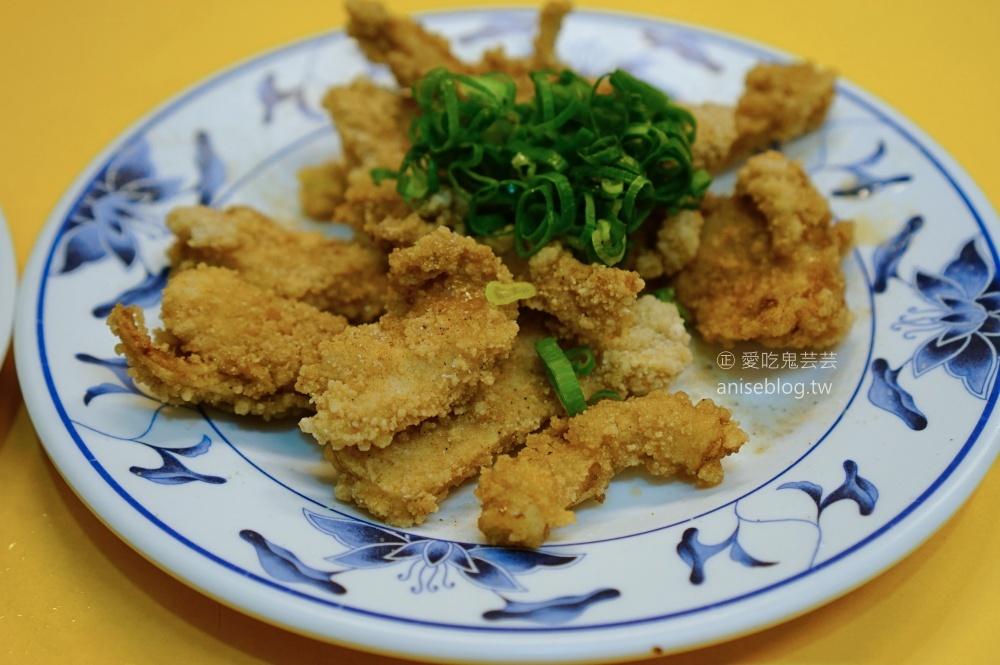 古早味鹹粥米粉湯,美味的紅燒肉,捷運西門站美食(姊姊食記)