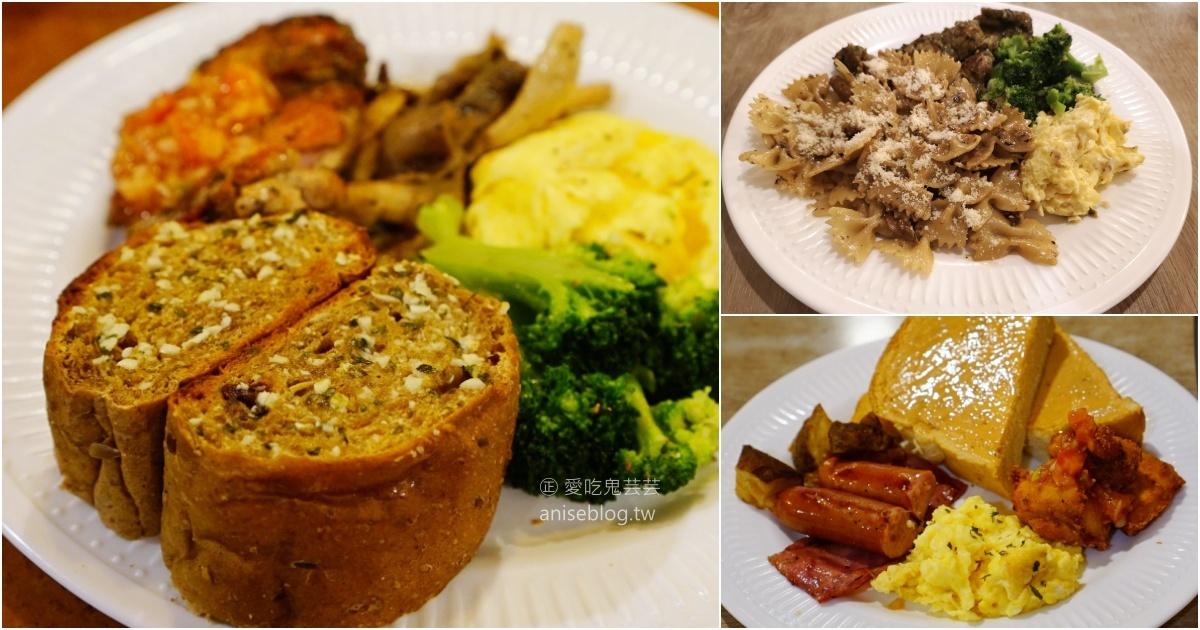 網站近期文章:花嘴廚房,西門町超人氣早午餐店,萬華排隊美食(姊姊食記)