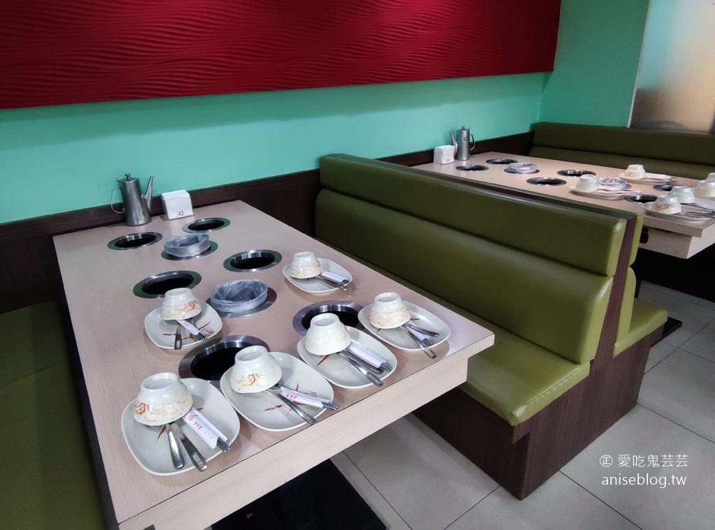 犇鱻涮涮鍋,全天候涮涮鍋吃到飽,商業午餐 $200,午餐$380起
