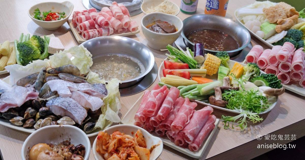 今日熱門文章:犇鱻涮涮鍋,全天候涮涮鍋吃到飽,商業午餐 $200,午餐$380起