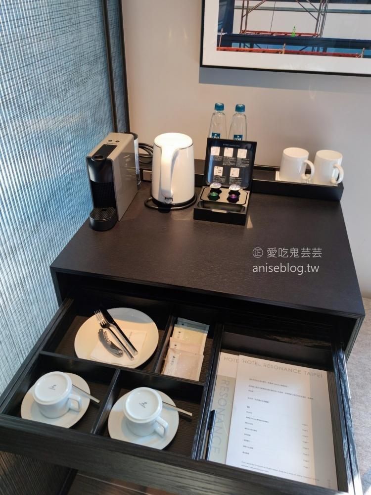 台北時代寓所,入住只為包場星巴克吃早餐,善導寺站住宿飯店(姊姊遊記)