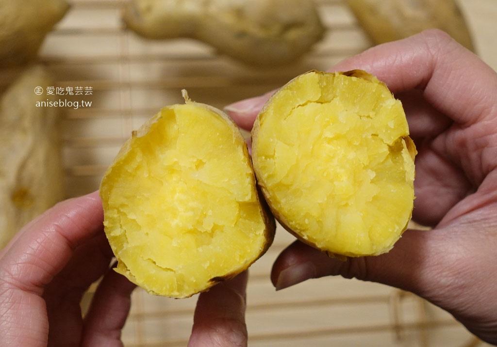 日本主婦最愛!千石阿拉丁烤箱,0.2秒瞬熱,烤炸蒸煮多用途,一機搞定!