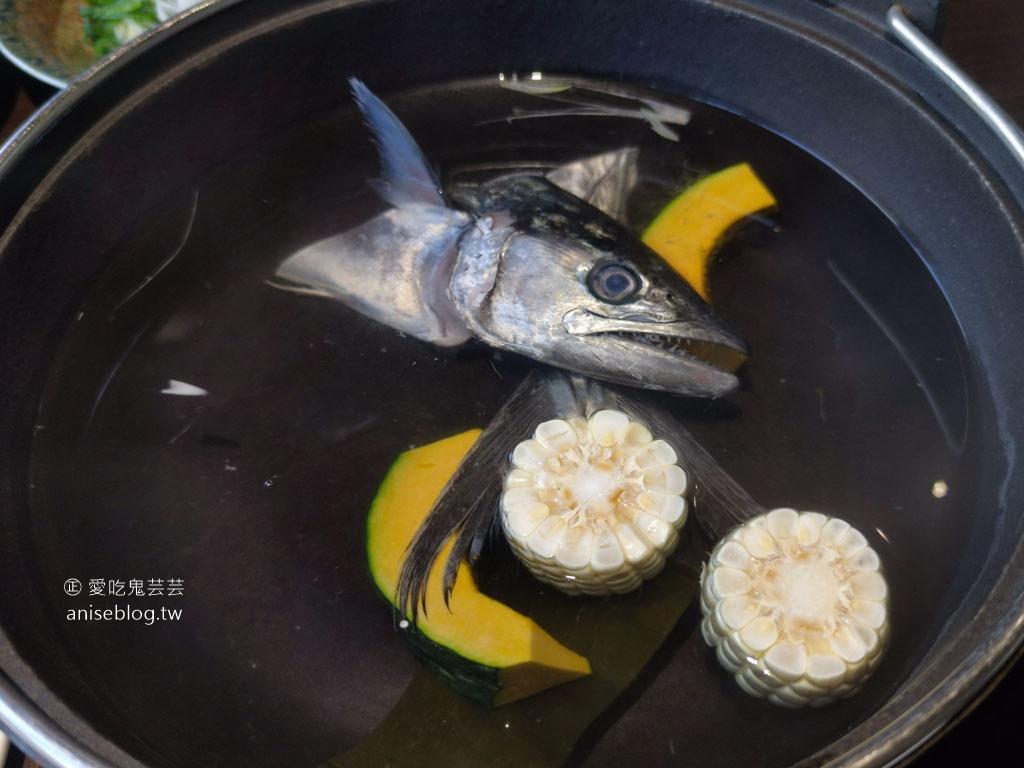 宜蘭火鍋 | 豐里海鍋物,礁溪里海咖啡最新力作 (文末菜單)