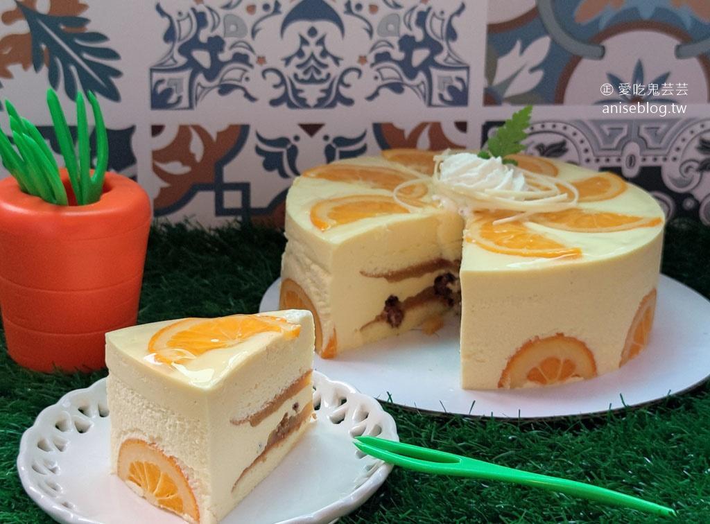 網站近期文章:亞尼克母親節蛋糕預購優惠中,冰雪女王、陽光馬德里、紅心芭樂綠檸檬生乳捲😋