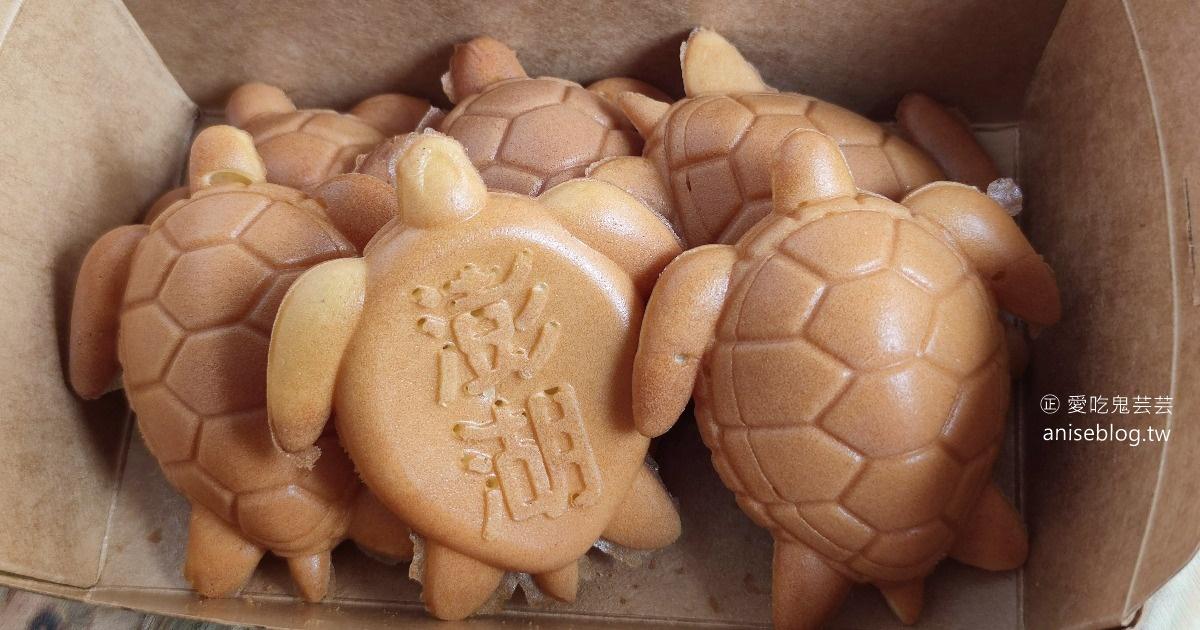 網站近期文章:澎湖龜鮮奶雞蛋糕,澎湖超可愛龜龜形狀雞蛋糕