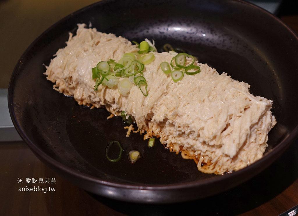 米其林二星請客樓 The Guest House @台北喜來登 / 2021母親節大餐