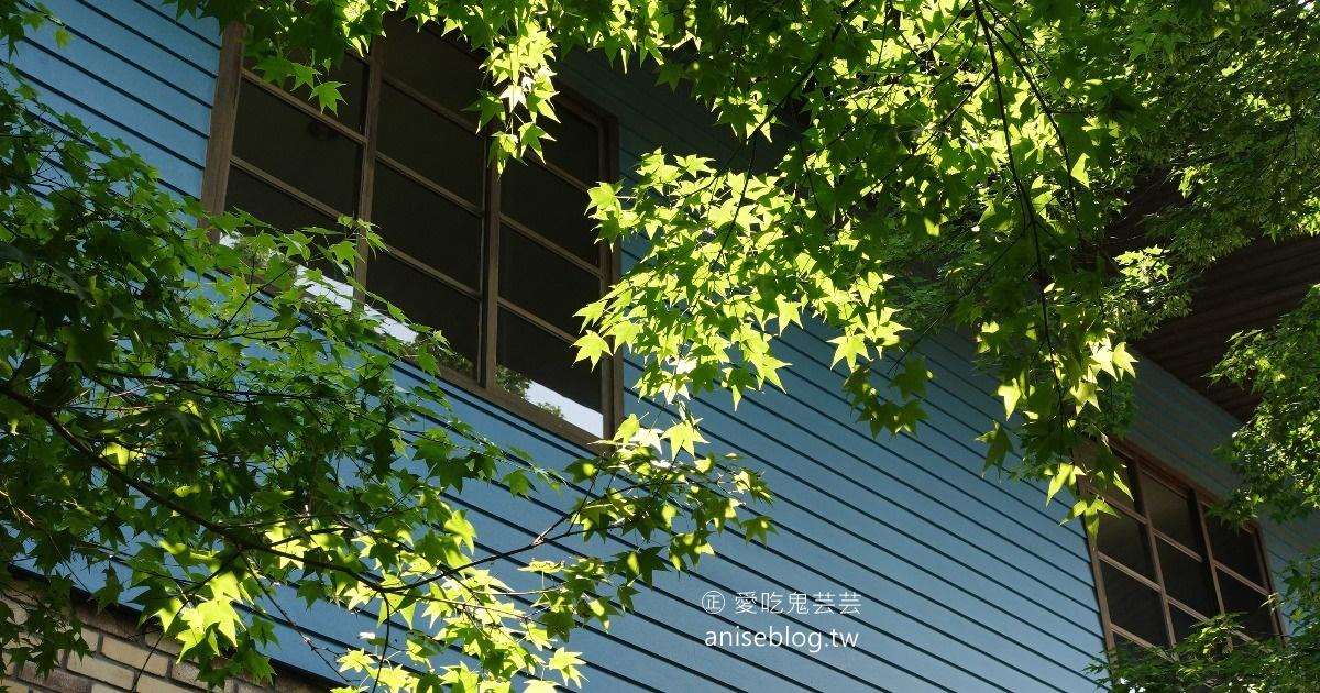 網站近期文章:三義居鳩堂,可口客家料理+漂亮庭園