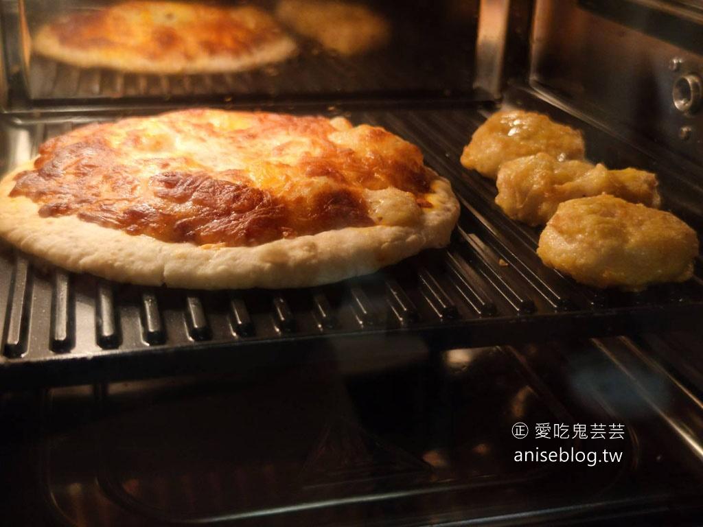 韓國422inc Korea 最美氣炸烤箱,疫情特價中!