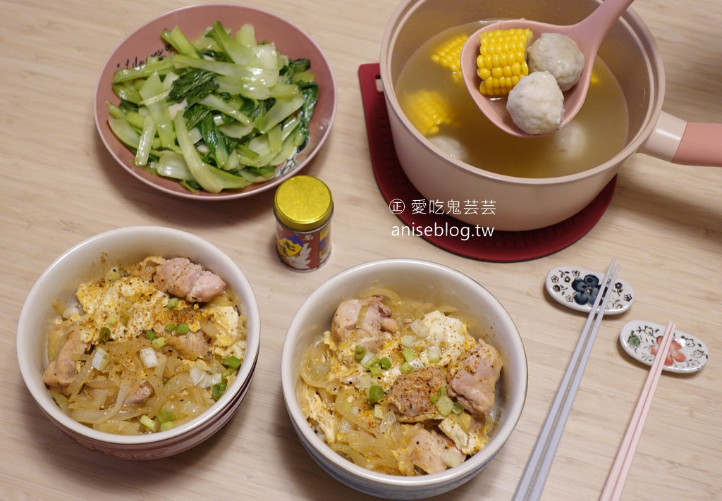 雞湯大叔 | 蔬菜箱+嚴選海陸+雞湯包+雞蛋,各式食材超值新鮮,雙北指定區域,今天訂明天到!