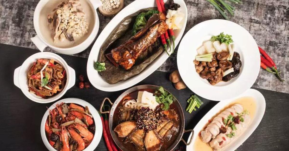 網站近期文章:星級美味在家享受!萬豪集團父親節澎派辦桌包