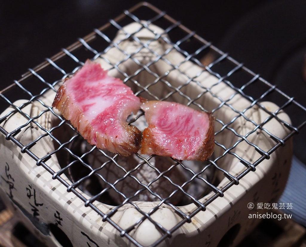 燈燈庵,台北會席料理專門 @ 2021父親節大餐