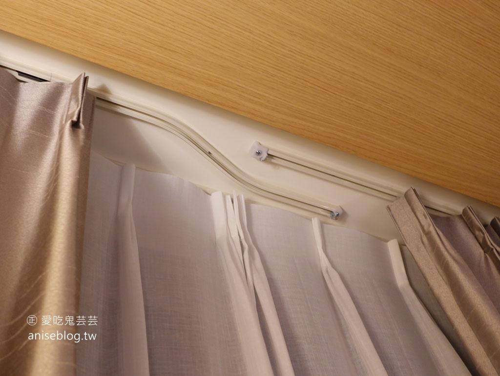 哥吉拉飯店(格拉斯麗飯店) Hotel Gracery Taipei 台北新開幕!
