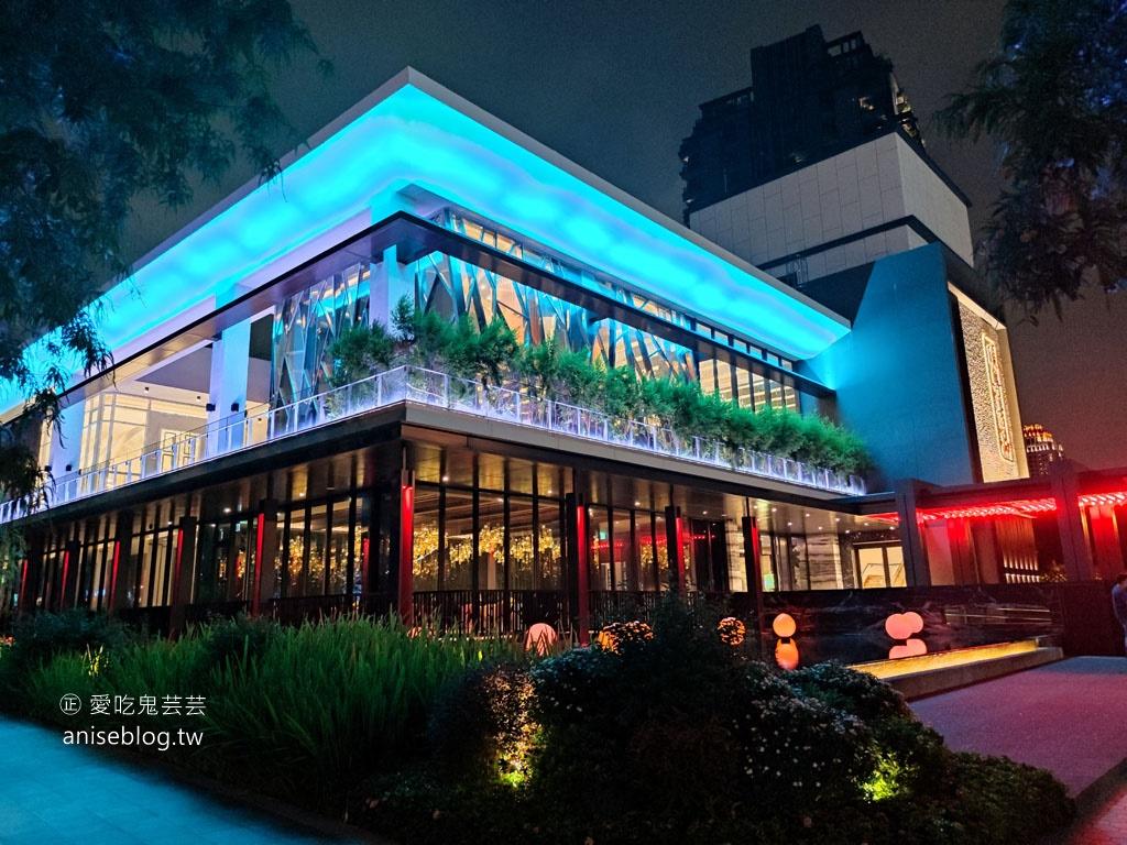 頂粵吉品,五億打造頂級餐廳,專家眼中米其林的遺珠之憾!