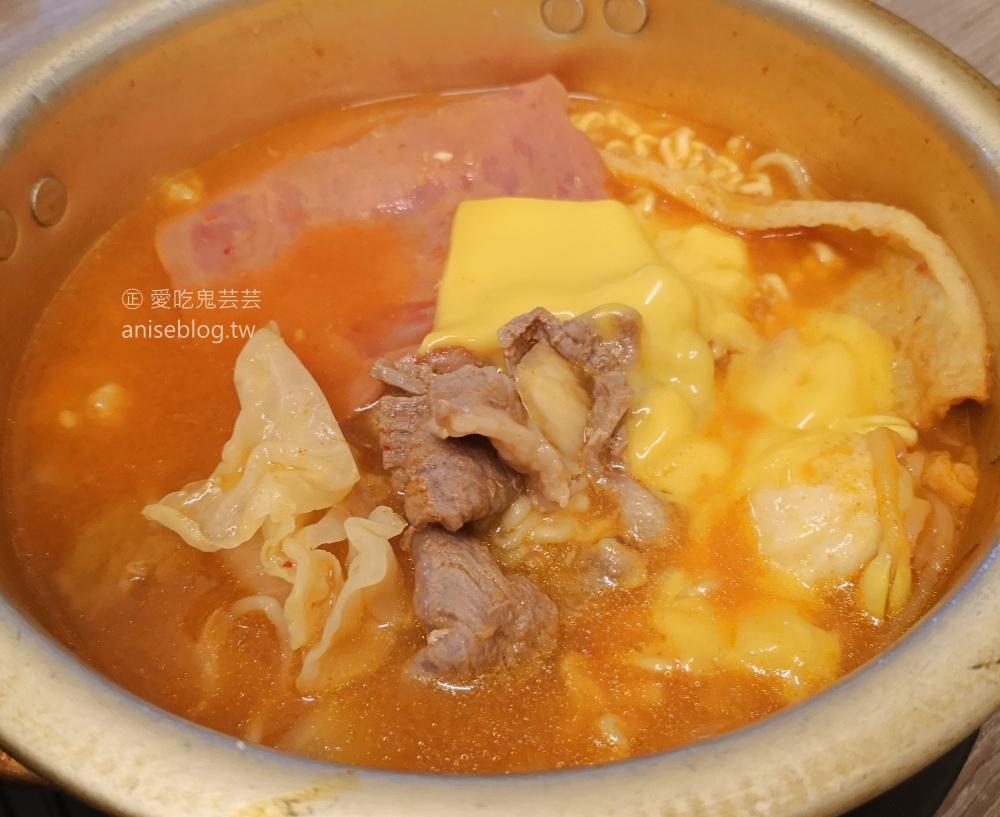 首爾韓式料理,中和南勢角站平價美食(姊姊食記)