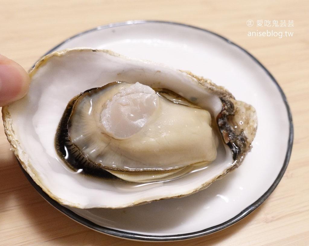 白酒淡菜食譜 (台灣只能用馬祖淡菜),超簡單變出無敵美味!