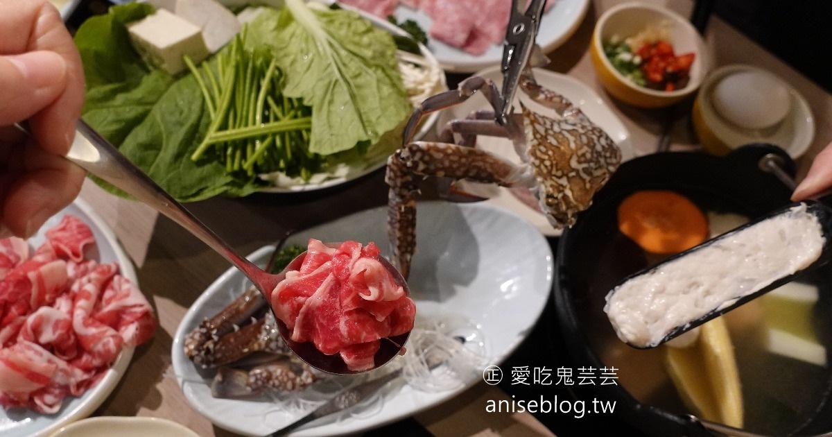 網站近期文章:雞湯大叔,內科店開幕囉!內湖也吃得到好鍋 👍(文末贈獎!抽出3份單人套餐)